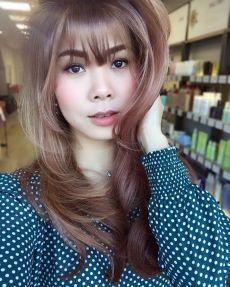 beautydivine-hair (3)